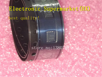 цена на 100% New original AON7430L AON7430 7430 QFN-8 IC In stock!