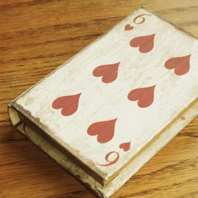 Boîte de rangement en bois   Nouveaux arrivages, en forme de livre, boîte de rangement Ofiice organisateur, bijoux à rabat, modèle spécial, livraison gratuite