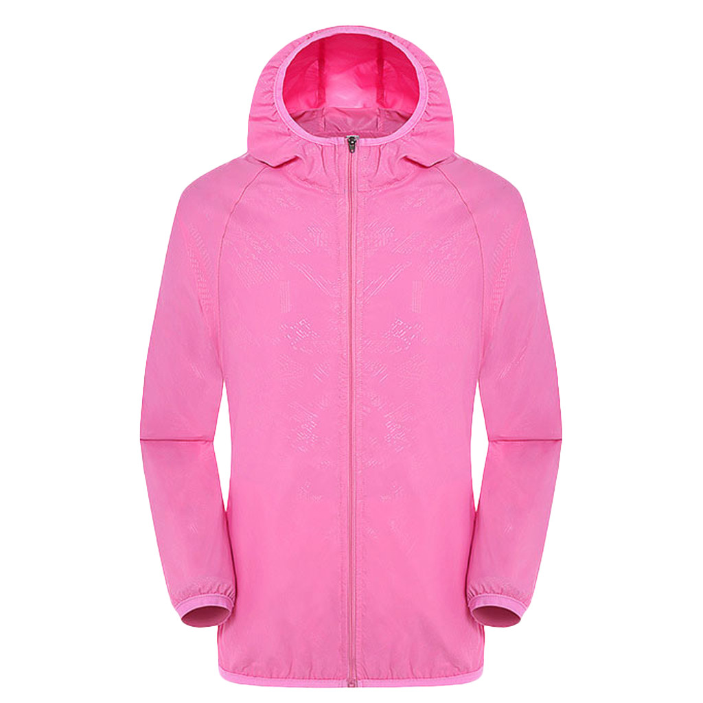 H65e8bf6b4e4f4e21bb0e20ee9041639cO Men's Coats Women Casual Jackets Windproof Ultra-Light Rainproof Windbreaker high quality Outwear Autumn Mens Tops Blouse