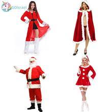 Рождественские костюмы для танцевальной вечеринки, костюмы для рождественской вечеринки, женская зимняя одежда, фланелевые шали, рождественские вечерние пушистые теплые
