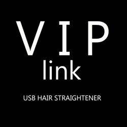 VIP Link FR USB волосы
