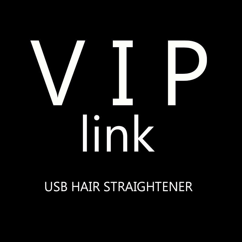 VIP Link FR USB Haar