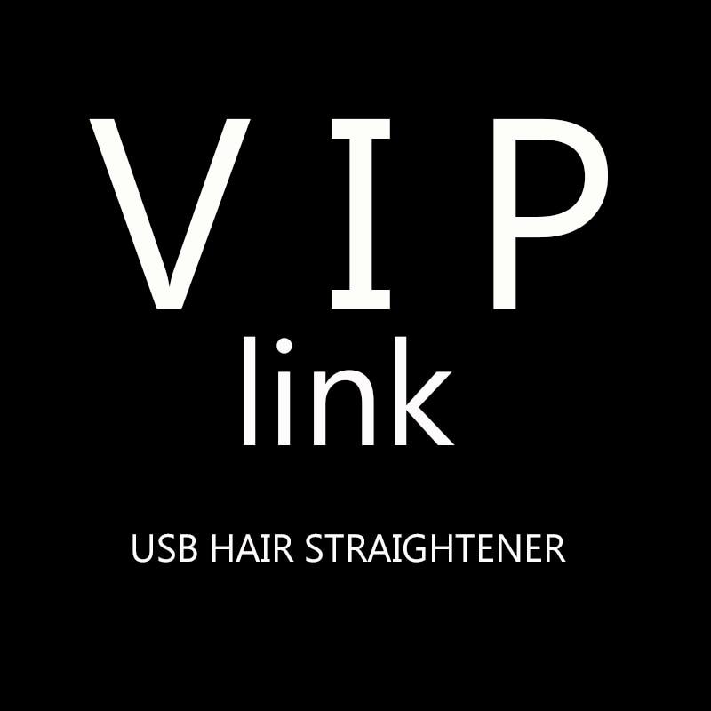 VIP Link FR USB Hair