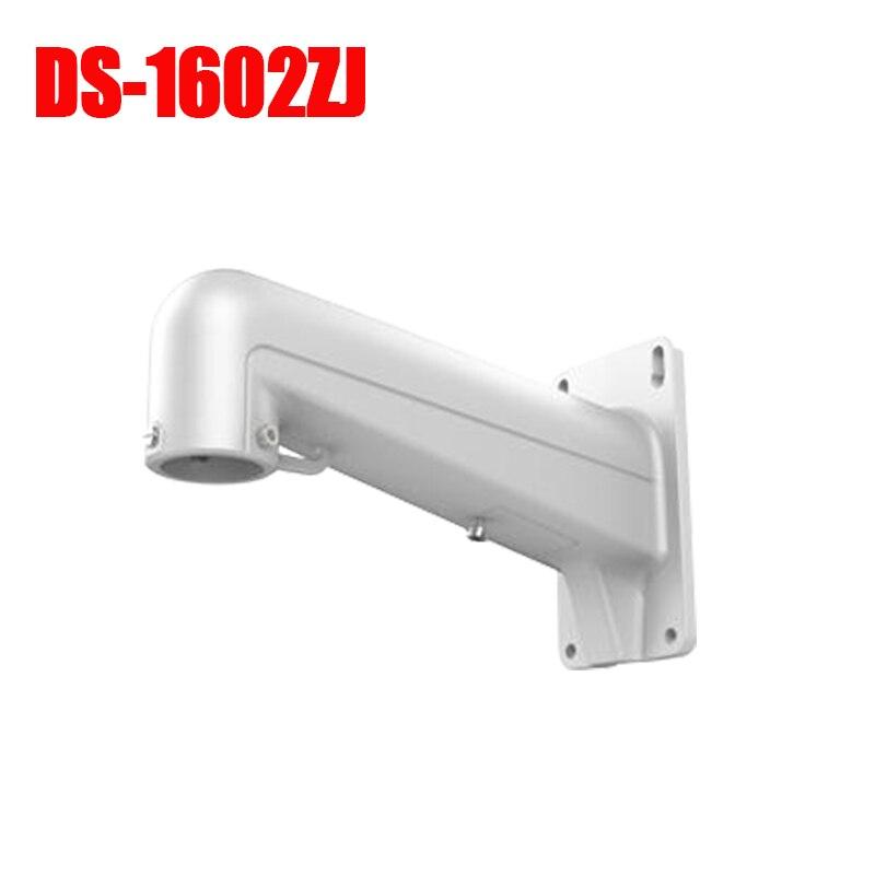 Aluminium alloy Bracket DS-1601ZJ for PTZ IP CCTV Camera DS-2DF5274-AEL DS-2DF7284-AEL DS-2DF7276-AEL DS-2DF7274-AEL