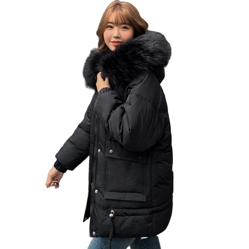 manteau Celik 2019 d'extérieur