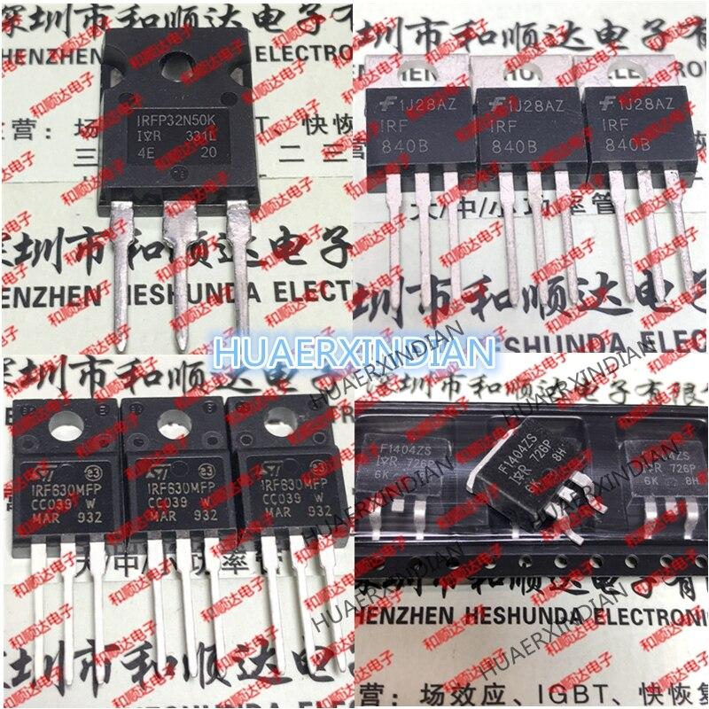 FDB060AN08A0 GB02N120 1N0608 IXTA110N055P G4BC30F-S MTN2510F3 K06N60 SKB06N60 RU8590S IXTA18P10T IXTA160N075T