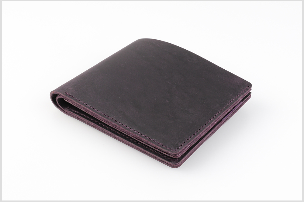 China long wallet Suppliers