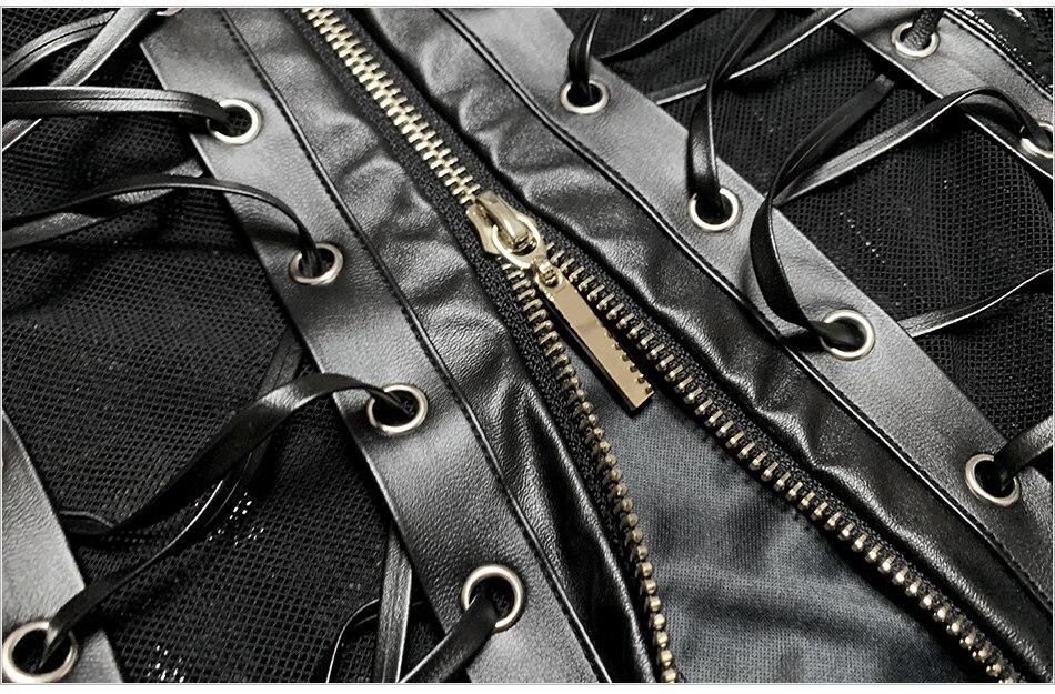 DETAIL-black-suit_8