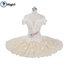 Sleeping Beauty Sugar Plum Fairyballet tutu dress adult ballerina costumes tutu girls dance tutu professional womenBT9073 цена в Москве и Питере