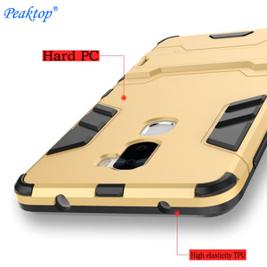 Case For Letv LeEco Le 2 Pro 3 AI Elite S3 Coolpad Cool 1 1C 1S X500 X527 X620 X626 X650 X720 Cover Silicone Armor Back Coque