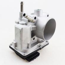 Throttle Body Assembly For Toyota Corolla 2005-2008 Matrix 1.8L 1ZZFE 22030-22041 22030-0D031 22030-0D030 756330977368 55mm