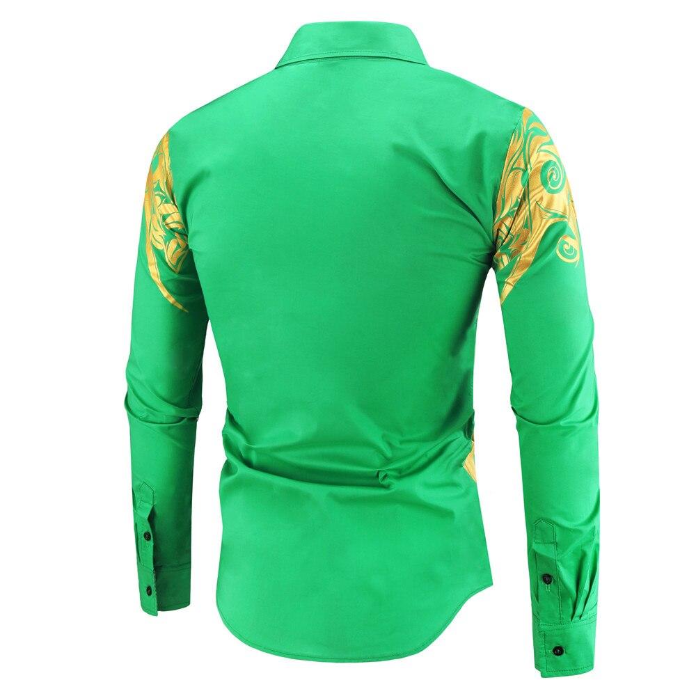 绿色 (2)
