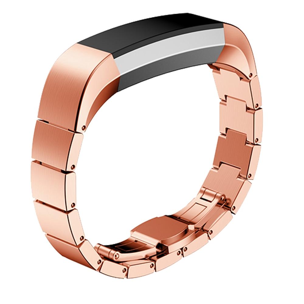 um grânulo alta qualidade relógio banda 7 cores