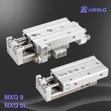 Mxq mxq8 40 40a 40as 40at 40b 40bt 40bs направляющая цилиндр