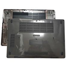 NEW Original Laptop Bottom Case For Dell Latitude E5480 5480 96Y3N 096Y3N 71FN2 071FN2 цена 2017
