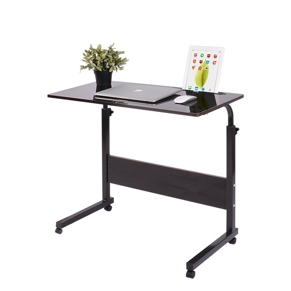Small Tea Table Head Table Can Lift Single Desk To Write Work Lifting Pregnant Women Zhuo Home Bedside Computer Table