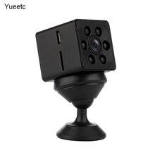 Mini Camera WIFI Camera Q14 FULL HD 1080P Night Vision metal Shell CMOS Sensor Recorder Camcorder TF card storage dv camera