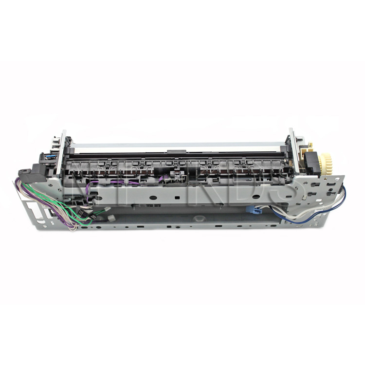RM2-6435 RM2-6436-RM2-6431-Fuser-Unit-for-HP-M477-452-M452nw-M477fnw-Printer-Parts (7)