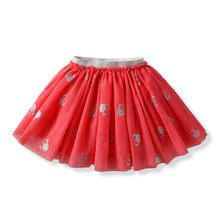 Short Skirt Bloomers Baby Outfits Carnival-Costumes Girls Tutu Tulle Infant Newborn Lace