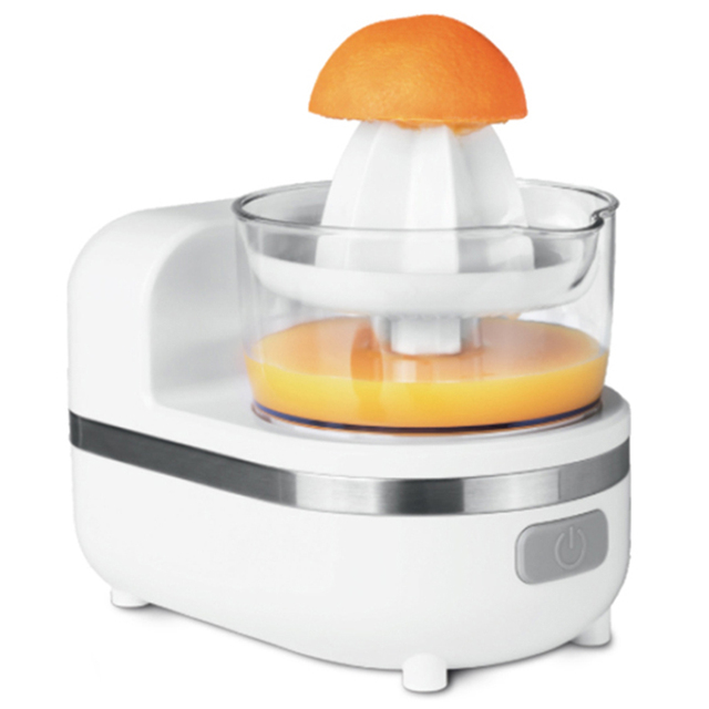 Fashion-150W 3 in 1 Cooking Machine Mixer Juice Machine to Make Jam Food Processor Dessert Making Juicer Food Processor UK Plug 2