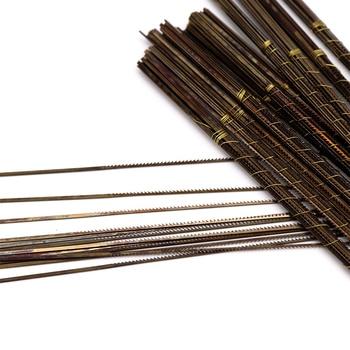 Купи из китая Инструменты и обустройство с alideals в магазине Yosen Store