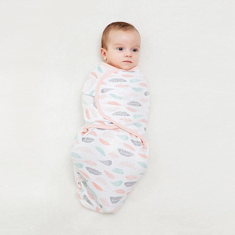 swaddleme bebe recem nascido dormir saco cobertor de algodao envoltorio cobertores similares a produtos para bebe