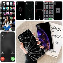 LJHYDFCNB Please charge Customer High Quality Phone Case For iphone 6 6s plus 7 8 plus X XS XR XS MAX 11 11 pro 11 Pro Max Cover lovebay geometri customer high quality phone case for iphone 6 6s plus 7 8 plus x xs xr xs max 11 11 pro 11 pro max cover