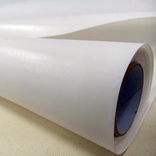 1 bawełna 44 #8222 x 18m 2 poli 44 #8221 x 18m 2 poli 36 #8222 x 30m 3 poli 24 #8221 x 30m wodoodporne płótno do drukarki pigmentowej tanie tanio colormaker Do druku atramentowego polyeseter 24in--42in 6 lat Płótna do malowania White 100 polyester 600D*600D Glossy finish