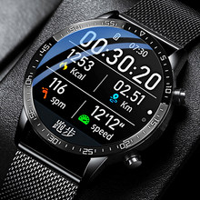Timewolf Smart Watch Men 2021 IP68 Bluetooth Call Smartwatch Android Reloj Inteligente Smart Watch for Huawei Xiaomi Android IOS