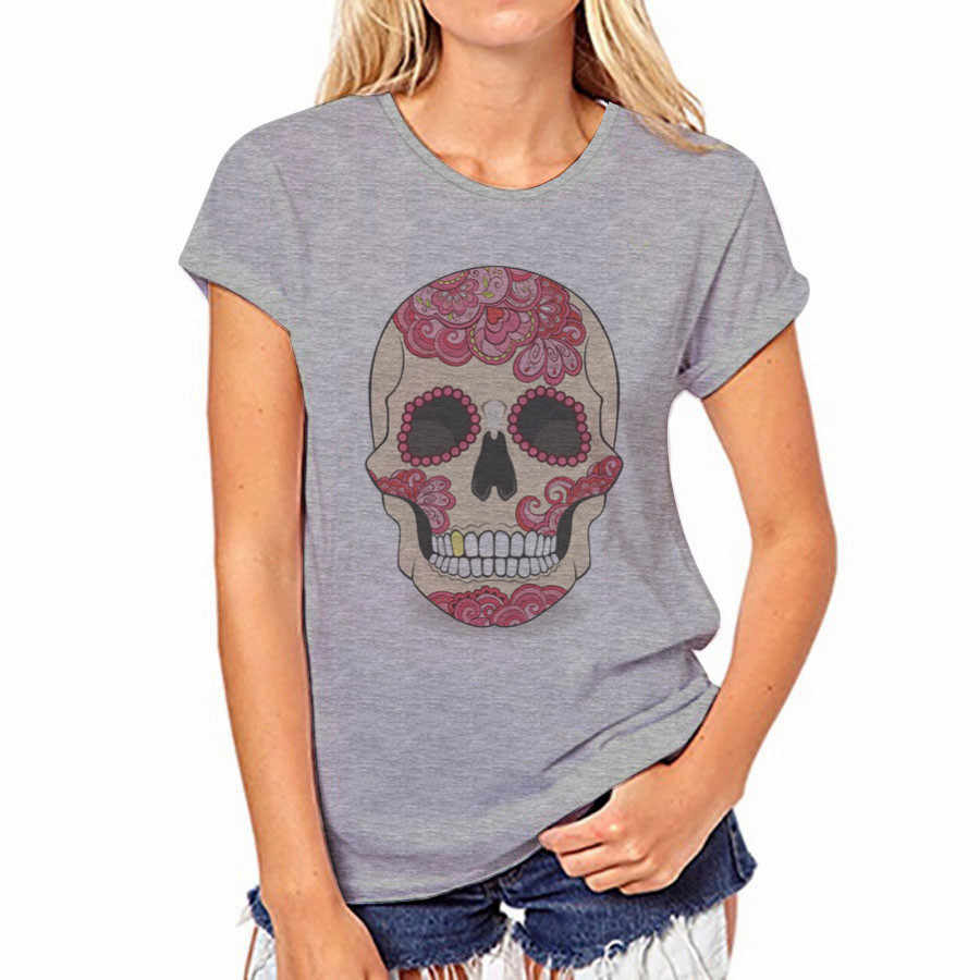 2020 Tシャツシャツ女性ストリート漫画新 Tシャツ女性日本オル服 Tシャツトップ Tシャツオル