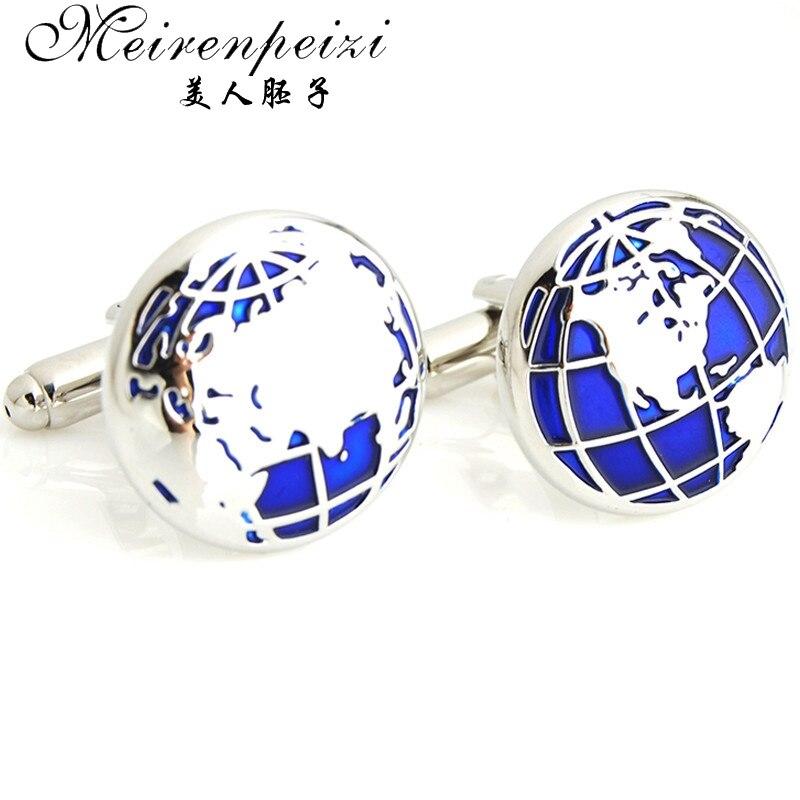 World Map Cufflinks Globe Cuff Links Map Cuff Links Accessories Gift For Traveler Wedding Cuff Links For Groom Groomsmen
