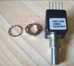 ENA1J-B28-L00064L 5-контактный оптический кодер