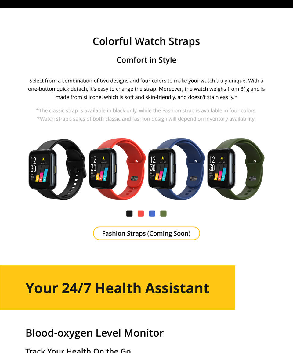 realme-watch-pc960_03