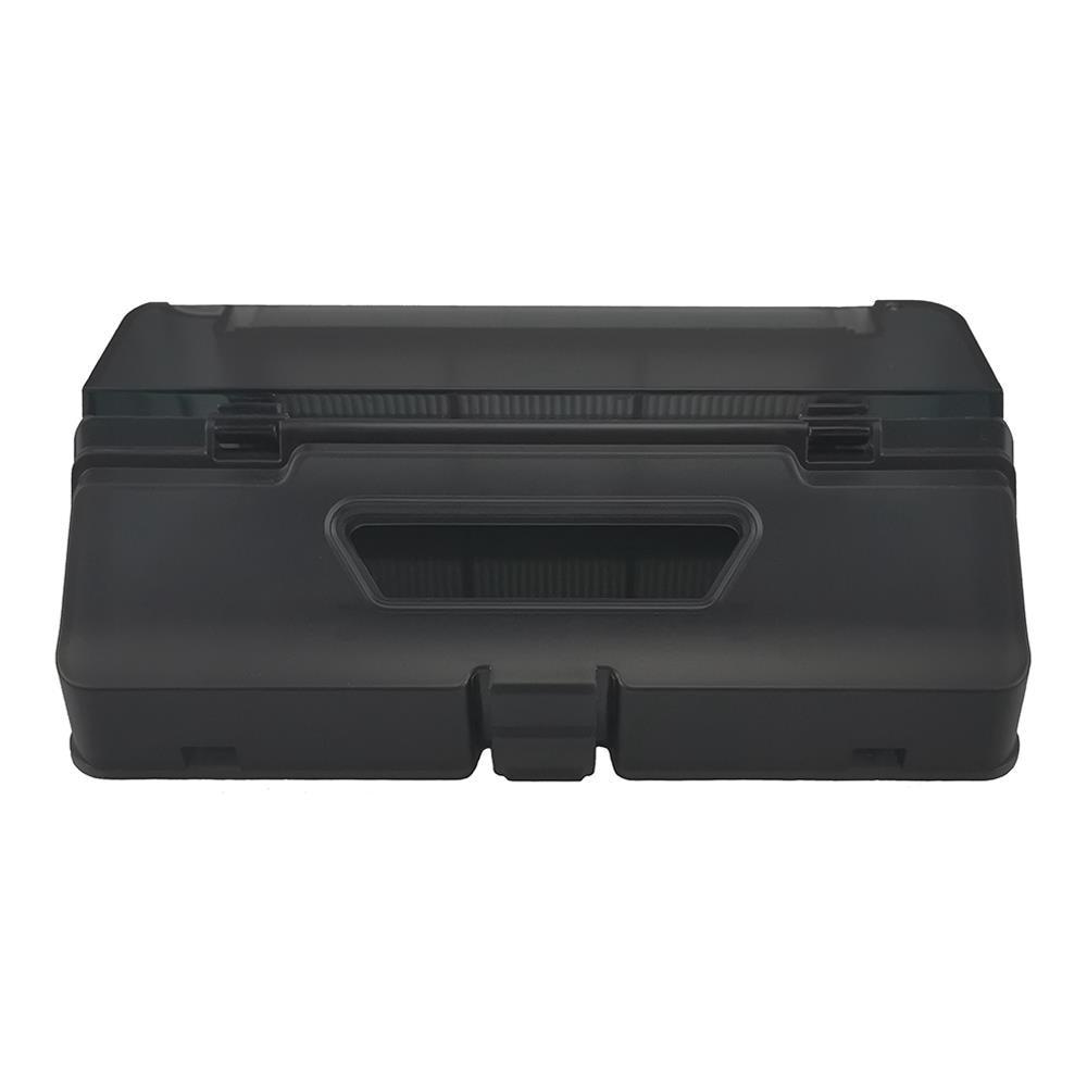 Dust Box for Xiaomi VIOMI V2 Robot Vacuum Cleaner Xiaomi VIOMI V2 PRO Robot Vacuum Cleaner