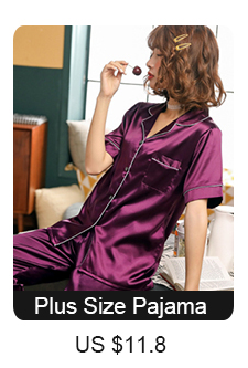 Women Pajamas Set Summer Cute Strawberry Short Sleepwear Girls Comfortable Home Clothes