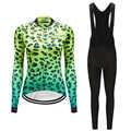 2019 Triathlon équipe uniforme bavoir ensembles femmes Pro cyclisme Jersey vélo vêtements costume vélo vtt robe vêtements Maillot Kits