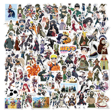Stickers Naruto Asus/laptop Decals Skin-Cover Book-Pro Japan Anime for Mac Air 11/13