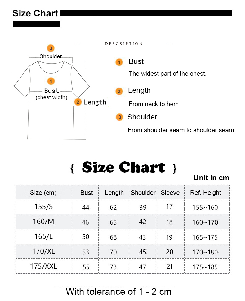 H65fa5cf645a44f80b65568d55c1ffb9dk - high quality cotton womens t shirt kawaii cartoon t-shirt femme t shirts vintage tshirt clothes women kpop vintage tee printed