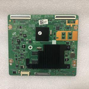 Image 1 - Trasporto libero originale 100% di prova UA55ES8000J BN41 01790C BN41 01790 scheda logica