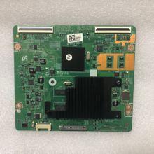 free shipping original 100% test  UA55ES8000J BN41 01790C BN41 01790 logic board