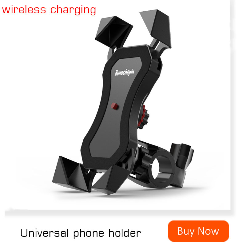 Universal-Motorcycle-MTB-Bike-Bicycle-Handlebar-Mount-Holder-for-Ipod-Cell-Phone-GPS-Stand-Holder-for-iPhone-Samsung-HUAWEI