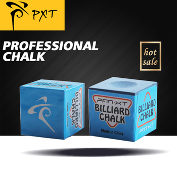 PXT Billiard Magical Chalk 9 Pieces in A Box Oily Dry Pool Cue Chalk Easy to Rubbing Chalk High Quality Billiard Accessories цена 2017
