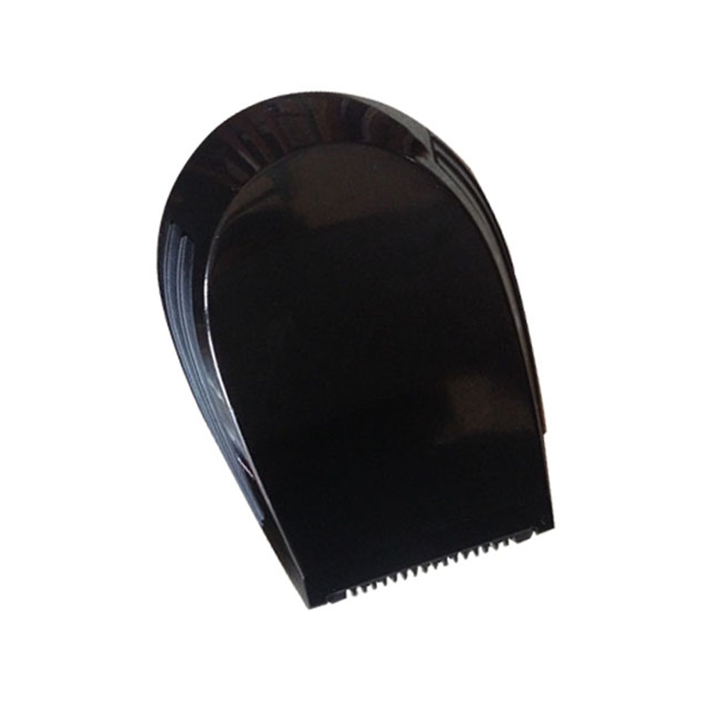 Barbeador Aparador para philips RQ12 RQ11 RQ32