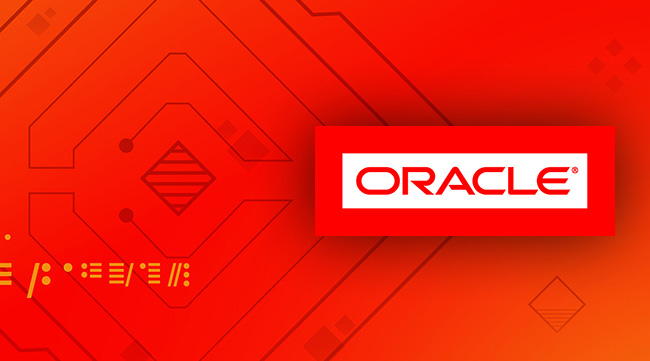 Oracle PL/SQL入门小记(1)
