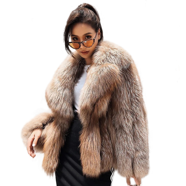 JX Watcher fur Store Amazing prodcuts with exclusive