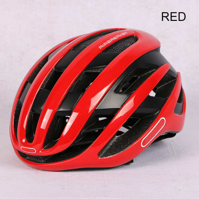 2019 new Cycling Helmet Road MTB Bicycle Helmet Triathlon bike Sport aero Cascos Ciclismo Capaceta Bicicleta Bike Equipment