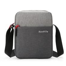 Shoulder Bag Outdoor Shoulder Bag Shoulder travel Leisure