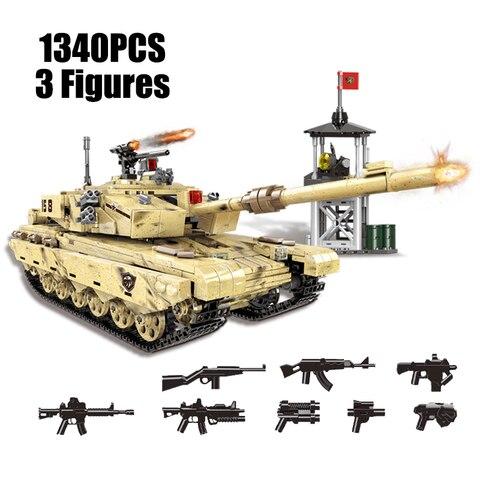 com figuras arma adultos brinquedos presente