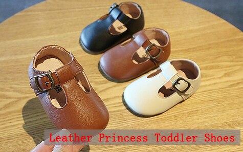 anos de idade não-deslizamento sapatos de bebê