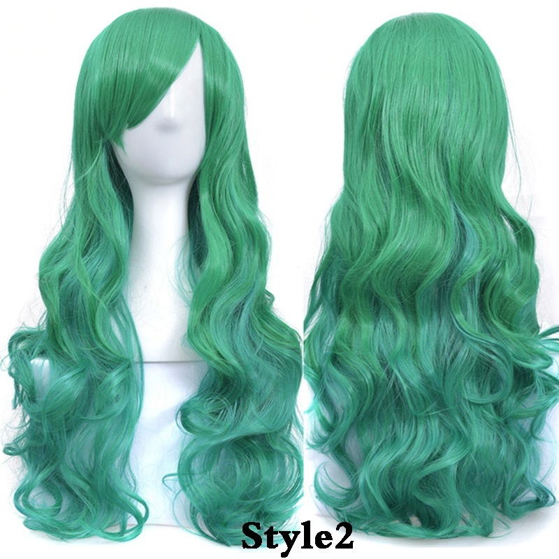 wig (5)